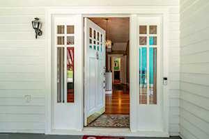 721 Magnolia Ave Shelbyville, KY 40065