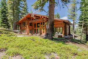 340 Le Verne Street Mammoth Lakes, CA 93546