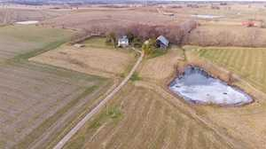 3686 Combs Ferry Road Winchester, KY 40391