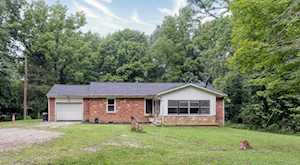 8620 Fraziertown Rd Pewee Valley, KY 40056