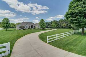 50905 Fox Trail Granger, IN 46530
