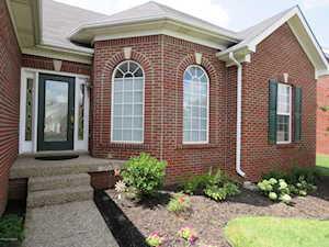 16518 Taunton Vale Rd Louisville, KY 40245