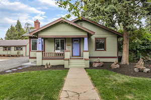 74 NW Portland Ave Bend, OR 97703