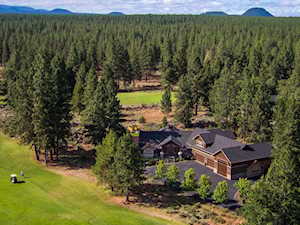 60228 Evening Star Ln Bend, OR 97702
