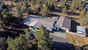21525 Morrill Rd Bend, OR 97701