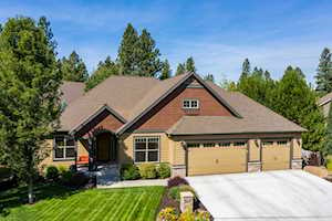 60833 Cobblestone Place Bend, OR 97702