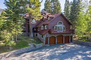 75 Crawford Ave Mammoth Lakes, CA 93546