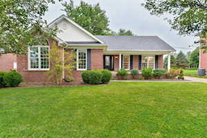 3504 Sample Way Louisville, KY 40245