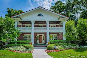815 Jackson Ave River Forest, IL 60305