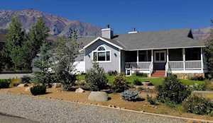 185 Sierra Springs Crowley Lake, CA 93546