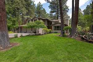 20398 Big Bear Ct Bend, OR 97702