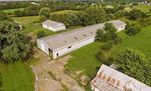 6330 Buck Creek Rd Finchville, KY 40022