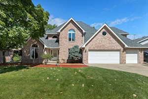 9720 W 57th St Countryside, IL 60525