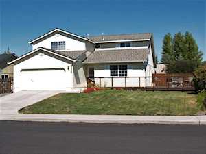 20760 Liberty Ln Bend, OR 97701