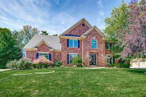 6512 Mount Batten Ct Prospect, KY 40059