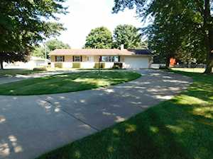 67732 State Rd 15 New Paris, IN 46553