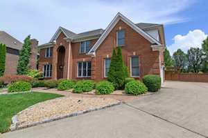 1301 Mumford Lane Lexington, KY 40513