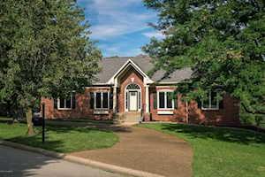 10400 Stone School Rd Louisville, KY 40059