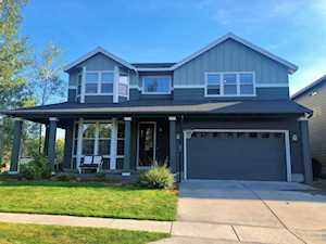 109 NW Outlook Vista Dr Bend, OR 97703