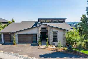 3396 NW Eighteenth Fairway Place Bend, OR 97703
