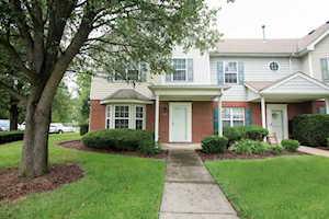 10510 Clayton Allen Blvd Louisville, KY 40229
