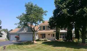509 Belmont Parkway Sleepy Hollow, IL 60118