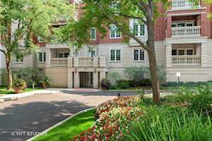 620 Homewood Ave #101 Highland Park, IL 60035