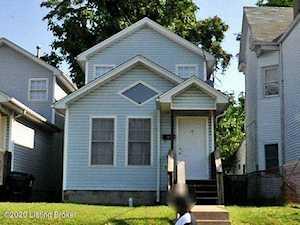 2715 W Jefferson St Louisville, KY 40212