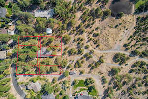 2263 NW Eastes St Bend, OR 97703