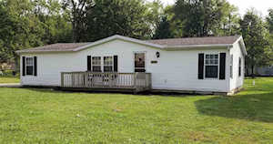 6638 N 3rd Trail North Webster, IN 46555