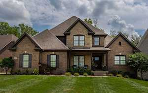 1313 Provident Creek Ct Fisherville, KY 40023