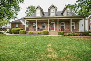 10523 Vintage Creek Dr Louisville, KY 40299