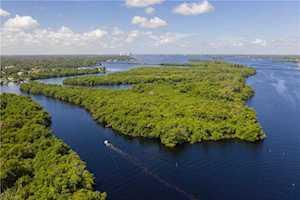 5 Beautiful Island Fort Myers, FL 33905