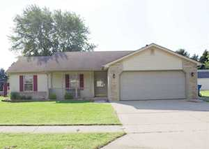 305 N Reed Street South Whitley, IN 46787