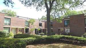 12 Birch Tree Ct Elmhurst, IL 60126