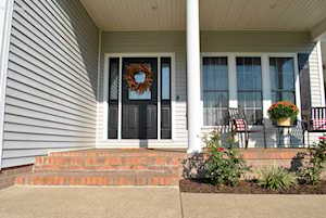8926 State Highway 259 Bee Spring, KY 42207