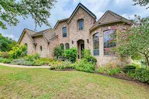 11908 Eagles Glen DR Austin, TX 78732