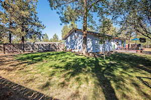 19919 Birch Ln Bend, OR 97703
