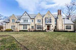 404 Westwood Road Indianapolis, IN 46240