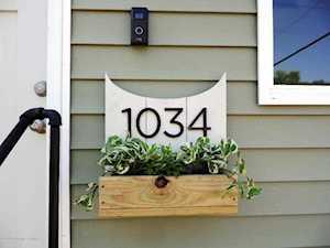 1034 E Saint Catherine St Louisville, KY 40204