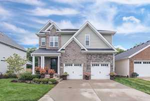 2336 Ice House Way Lexington, KY 40509