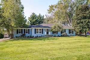 8510 Maple Ave Pewee Valley, KY 40056