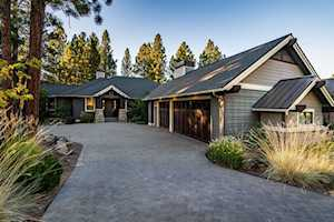 2864 NW Lakemont Dr Bend, OR 97703