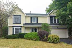 927 Garfield Ave Libertyville, IL 60048