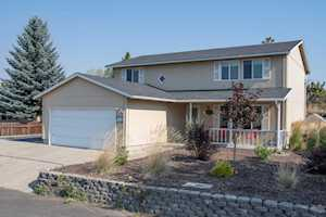 63318 Carly Ln Bend, OR 97701