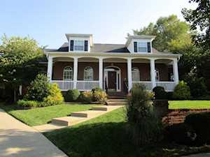 1317 Norcross Court Lexington, KY 40513