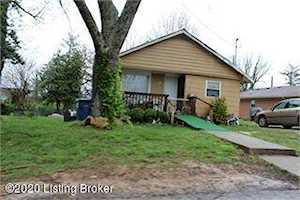 209 Stamper Ave La Grange, KY 40031
