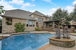 13401 Country Trails LN Austin, TX 78732
