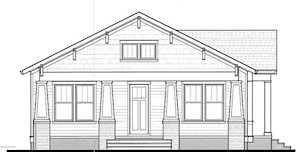 6015 St. Bernadette Ave Prospect, KY 40059