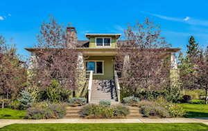 2163 NW Lolo Dr Bend, OR 97703